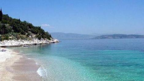 kerkyra-kassiopi-beach