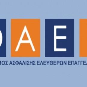 ΓΣΕΒΕΕ: Το παρόν και το μέλλον τουΟΑΕΕ